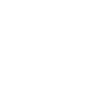 Lizard Breath Records logo