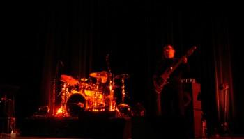 Zbigniew Wodecki concert