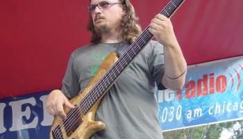 Krzysztof Pabian