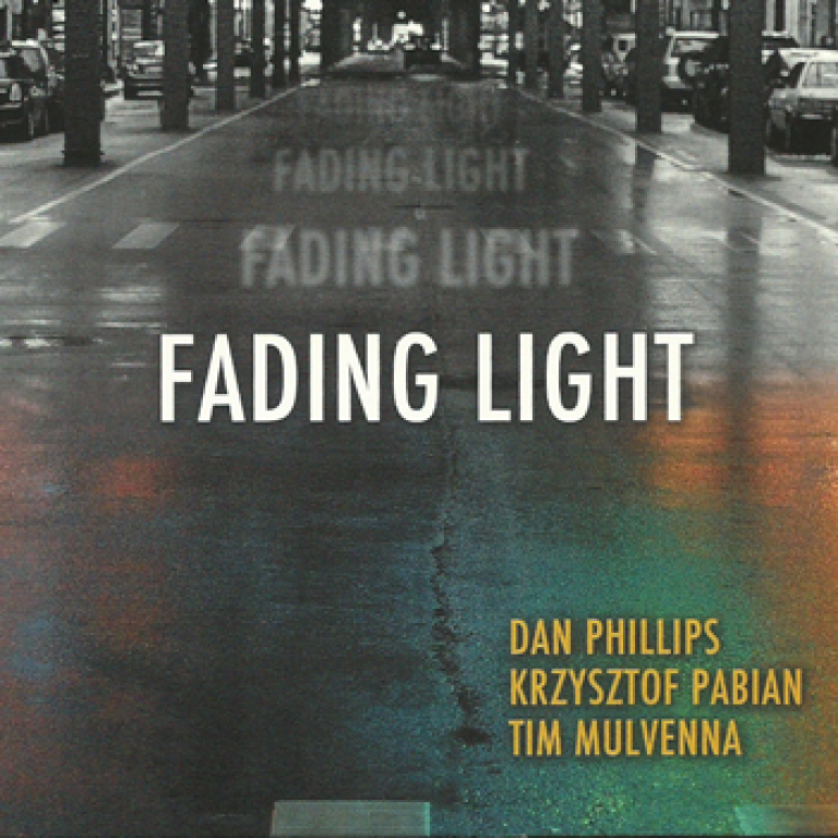 Phillips / Pabian / Mulvenna - Fading Light