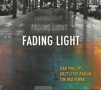 Phillips / Pabian / Mulvenna - Fading Light